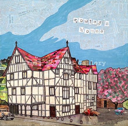 Rowley's House, Shrewsbury (3).jpg