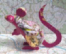 House Mouse 4.jpg