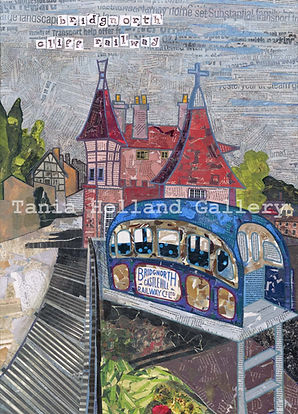 Cliff Railway Love from the artist.jpg