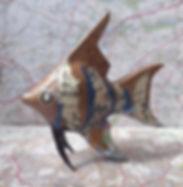 Fish n ships.jpg