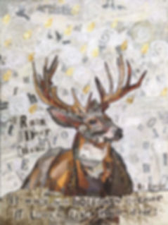 41. Rain Deer FB.jpg