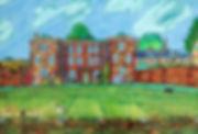 Morville Hall.jpg