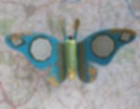 Moth Ball.jpg