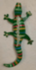 Lizard 1.jpg