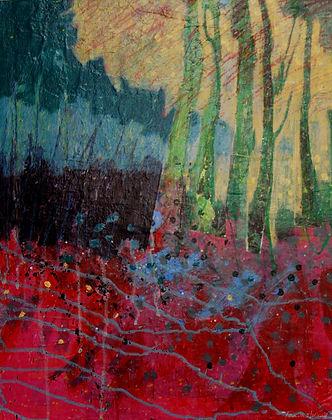 Untitled Trees 1.jpg