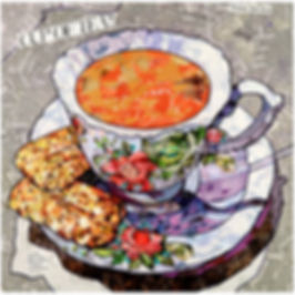 Cup of Tea (3).jpg
