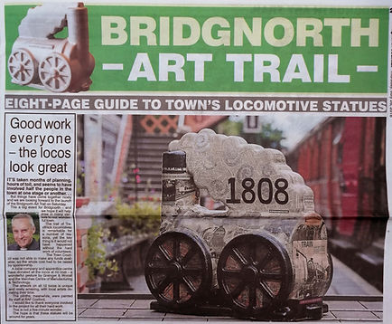 Bridgnorth Art Trail.jpg