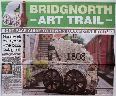 Bridgnorth Art Trail.jpg
