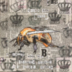 134. Queen Bee1 (2).jpg