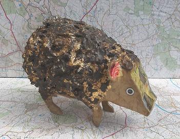 Hedgehog 1.jpg
