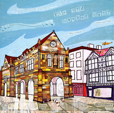 The Old Market Hall, Shrewsbury (3).jpg