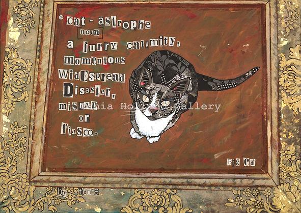 60. Cat 'Astrophe.jpg