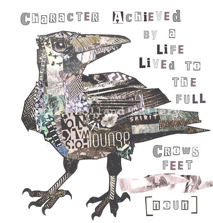 One Eyed Crow.jpg