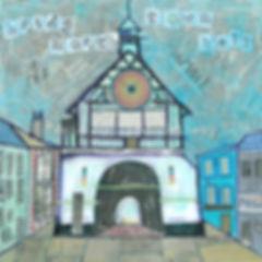 Town Hall1 (2).jpg