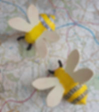 Mini Bees.jpg