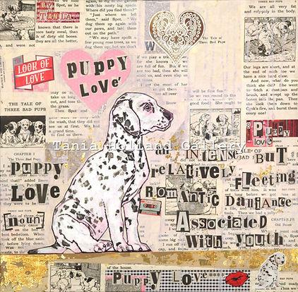 8. Puppy Love fb.jpg