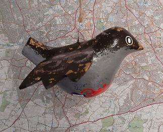 Flying robin.jpg
