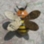 Sewing Bee 2.jpg