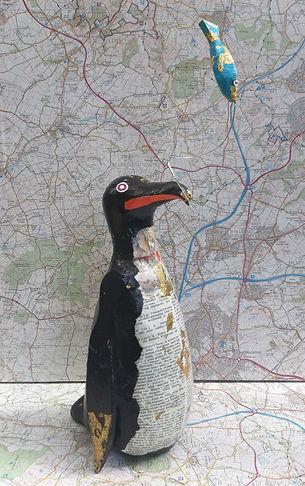 king penguin 2.jpg
