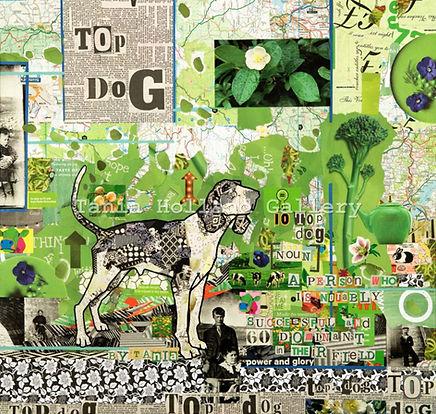 10. Top Dog FB.jpg