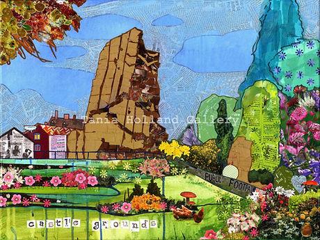 Castle Grounds new.jpg