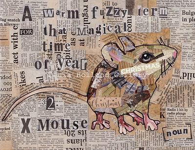 X Mouse.jpg