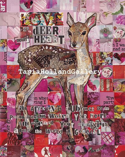 Deer Heart watermarked.jpg