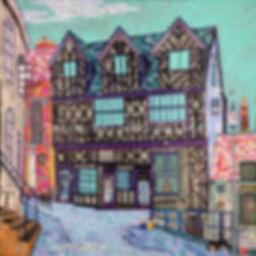 Bishop Percys House II.jpg