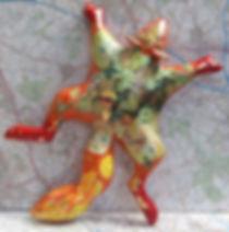 Fly in Squirrel.jpg