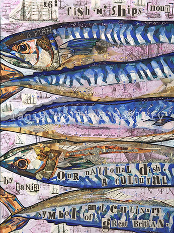36. Fish n Ships Love from the Artis.jpg
