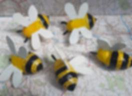 Spellling Bee.jpg