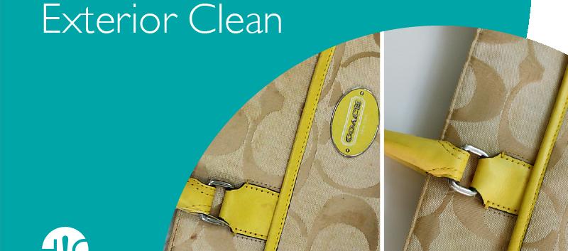 hcp-clean_02.png