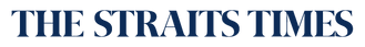 straits-times-logo.png