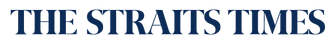 straits-times-logo.png