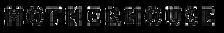 motherhouse-logo.png