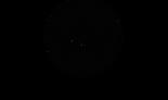 Lifestyle_Asia_Logo.png