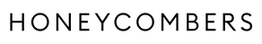 honeycombers-logo.png