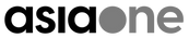 AsiaOne_logo.png