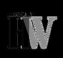 herworld-logo.png