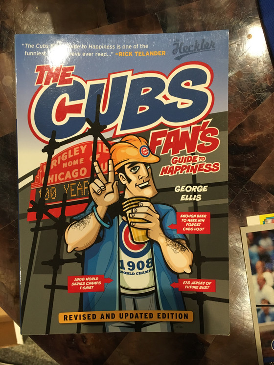 Oddballs and Autographs: Another Great Twitter Trade