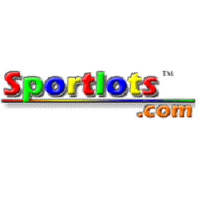 Do You Want To Sell Your Base Cards? Sportlots is the Answer