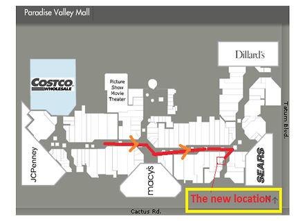 Store map in mall.jpg