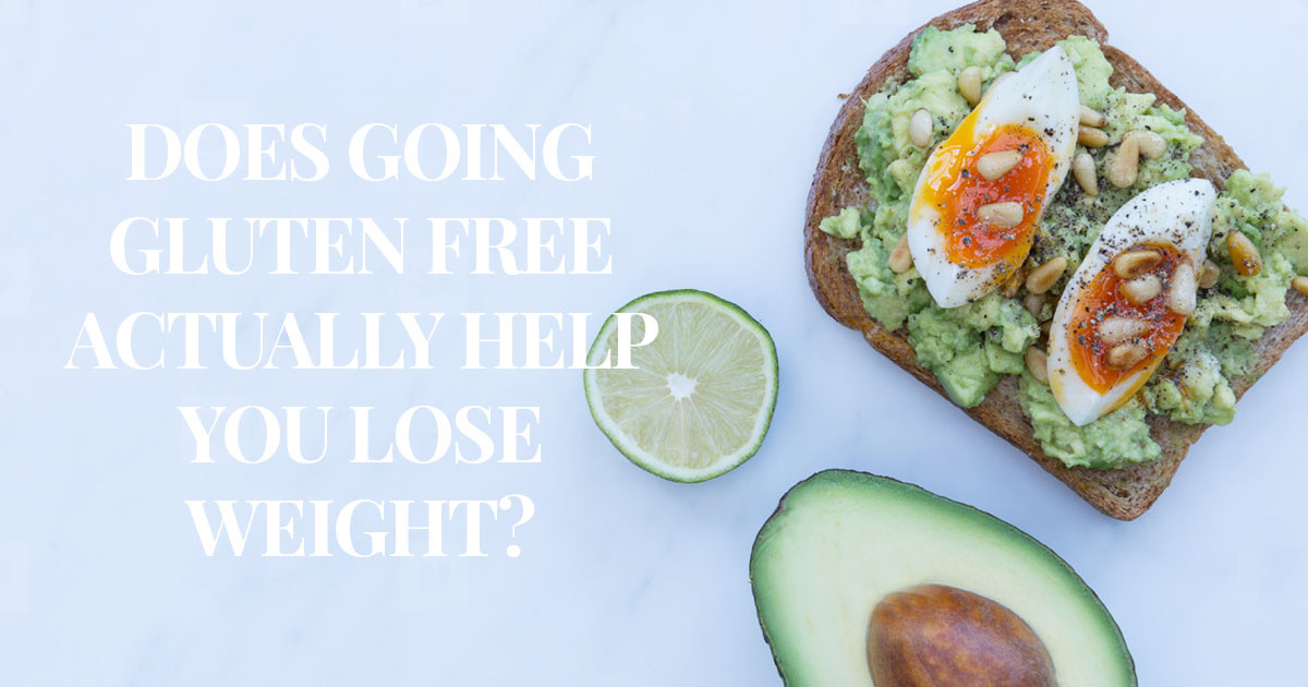 free help to lose weight