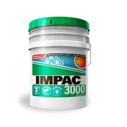 imper_IMPAC 3000