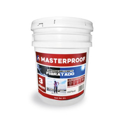 imper_Masterproof 3 años