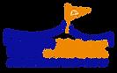 Logo de Consmart