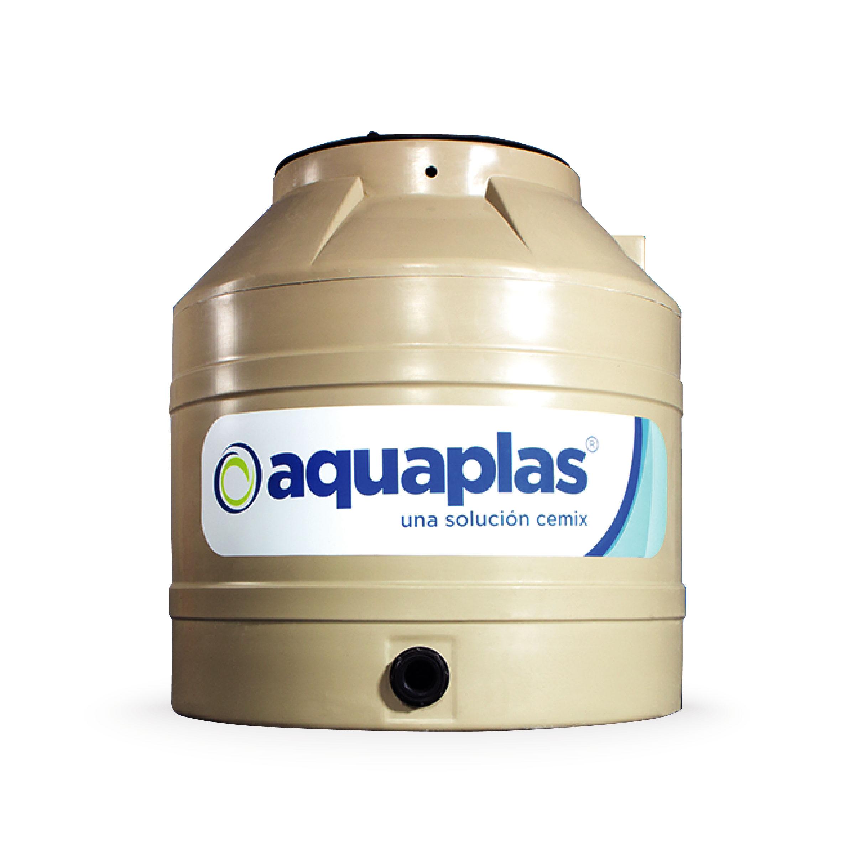 Tinaco Aquaplas