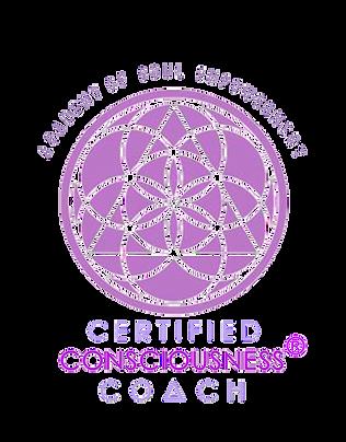Certfied Consciousness Logo _Colour.png