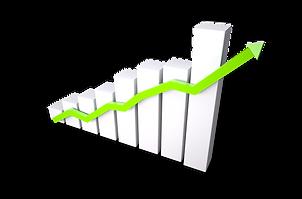 performances, optimisation, optimiser, augmentation, jeux, gamer, pc, fluidité, fluide, rapidité, rapide, mise à jour