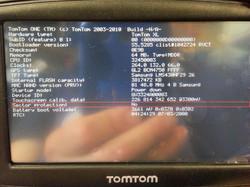Réinstallation logiciel